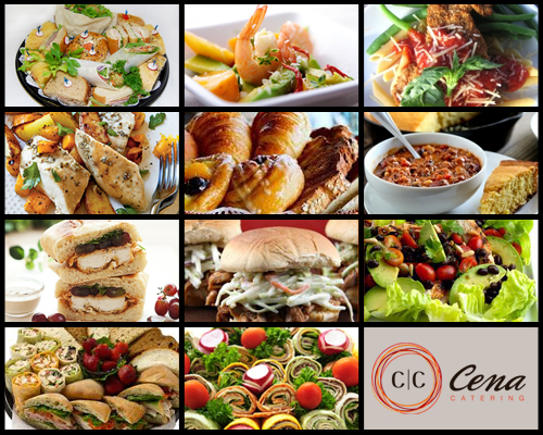 Catering-Sherwood-Park