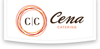 Catering | Caterer